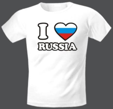 печать на футболках стоимость