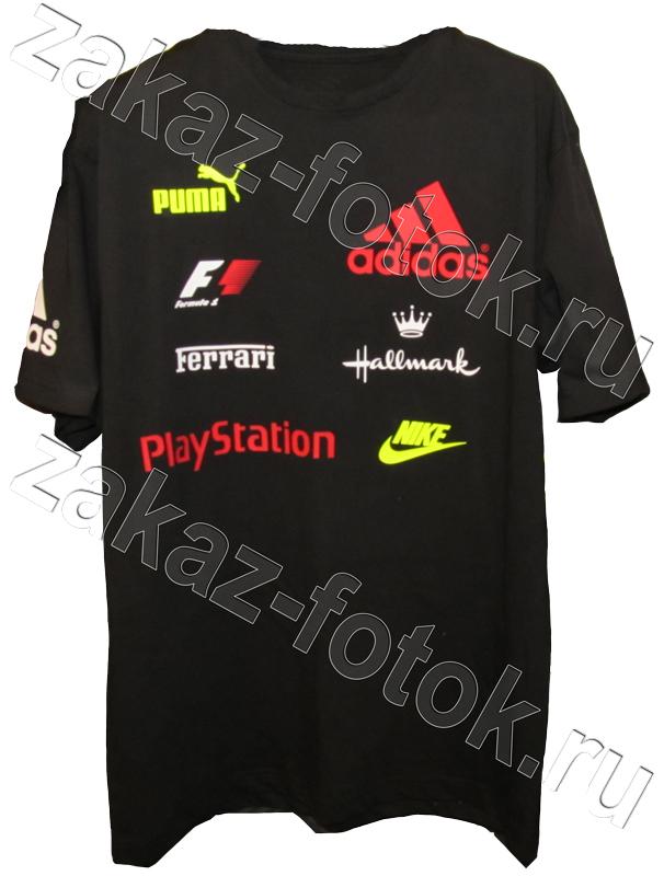 http://zakaz-fotok.ru/user/footbsnsdp/12121b.jpg